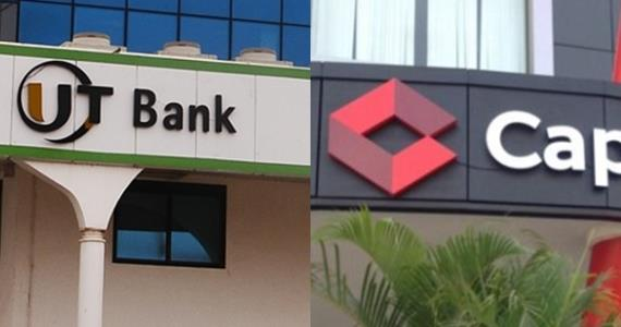 Ghana's Wrong Economic Foundation: Why Banks And Businesses May Keep Failing.