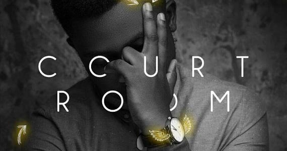 @Awuleybembem Releases Track-list for Upcoming 'CourtRoom' EP