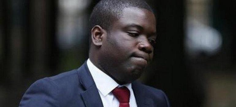 Kweku Adoboli To Be Deported From UK