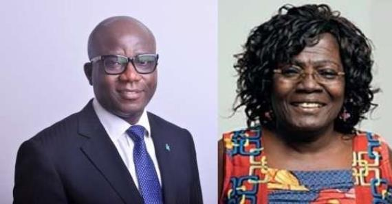 StanChart Ghana announces appointment of two new directors