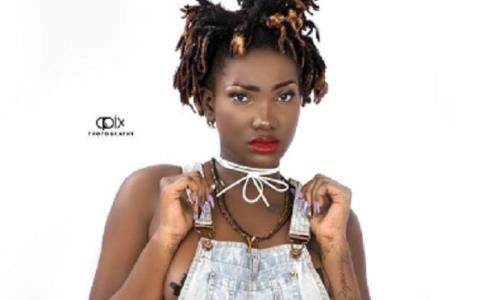 GTP 'Signs Deal' With Ebony To Customize Cloths With Her Songs
