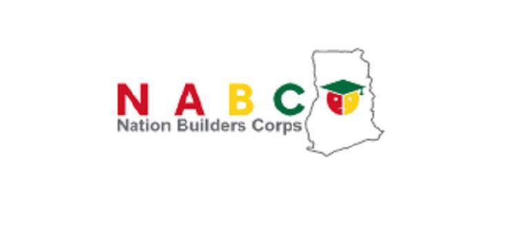Nana Addo Set To Graduate NABCO Recruits Today