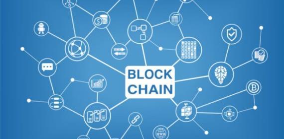 Ghana Should Embrace Blockchain Technology
