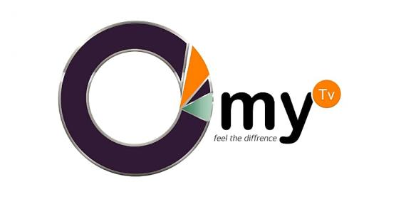 OMY TV To Embark On Massive Float In Accra