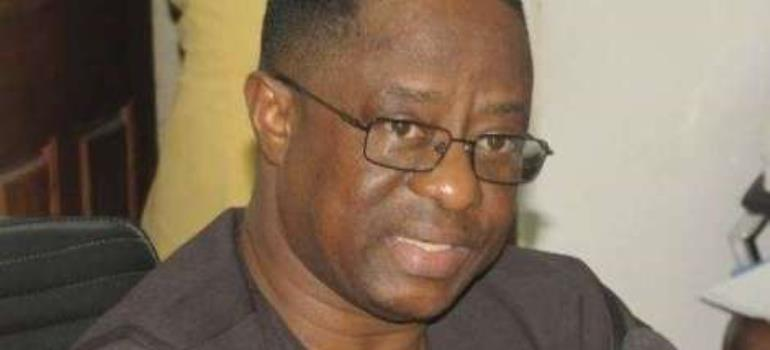 Appreciate Akufo-Addo's Gov't For Fuel Price Hikes – Energy Minister