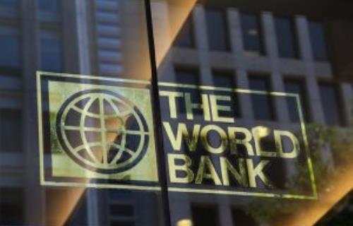 Ghana Gets World Bank USD $30 Million Support