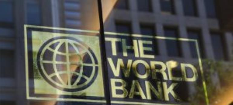 Ghana Gets World Bank USD $30 Million Support