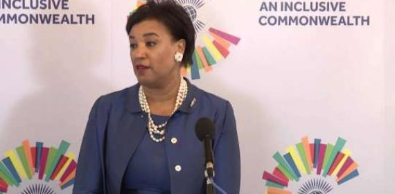 Commonwealth Unveils Innovation Awards