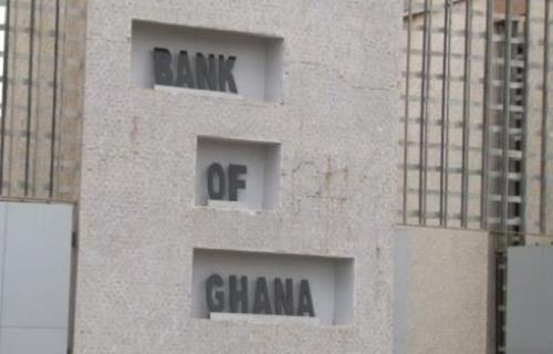 BoG's 'External Auditors Directive' To Make Audits Effective