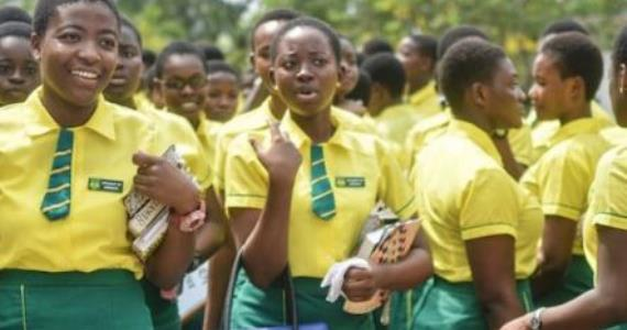 Free SHS Policy Would Be Unacceptable And Discriminatory If Government Fails To Scrap BECE Charges, Examination Charges, And PTA Dues
