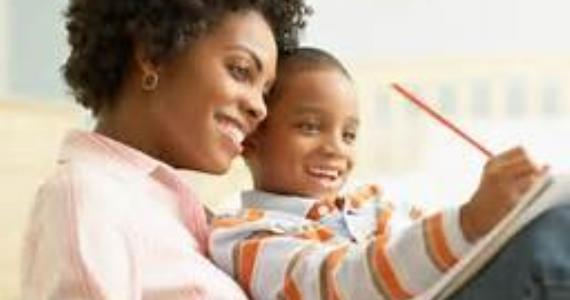 9 Tips For Raising Kids With Character