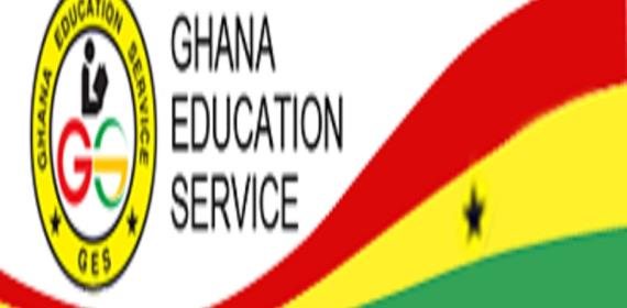 GES/NTC Should Stop Preying On The Vulnerability Of Poor Job Seekers
