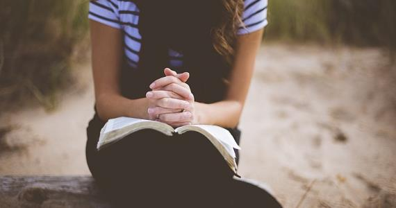 Faith 3 Signs You're Settling For Less Than God's Best