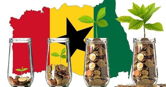 6 Proven Ways To Grow Your Money in Ghana