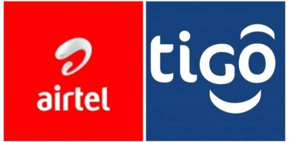 AirtelTigo Commences Network Upgrade In Western, Central And Greater Accra Regions