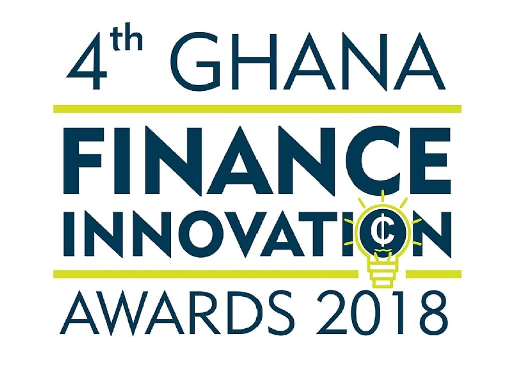 Image result for Ghana Finance Innovation Award images