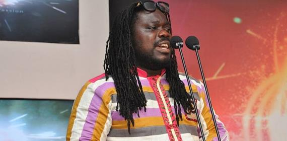 Eastern Music Awards 2018 Launched In Koforidua