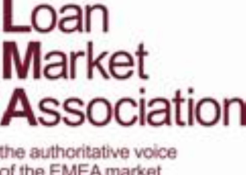 Lma Publishes Developing Loan Markets Book