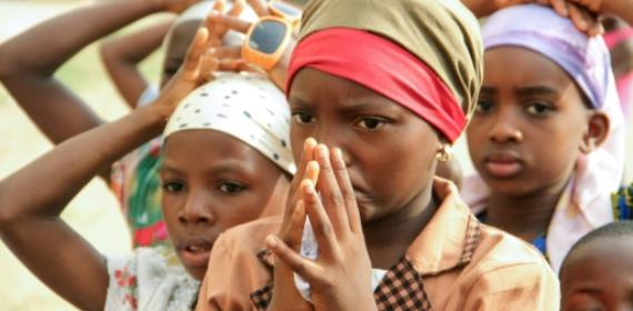 Fact-check: have 60,000 Christians been killed in central Nig