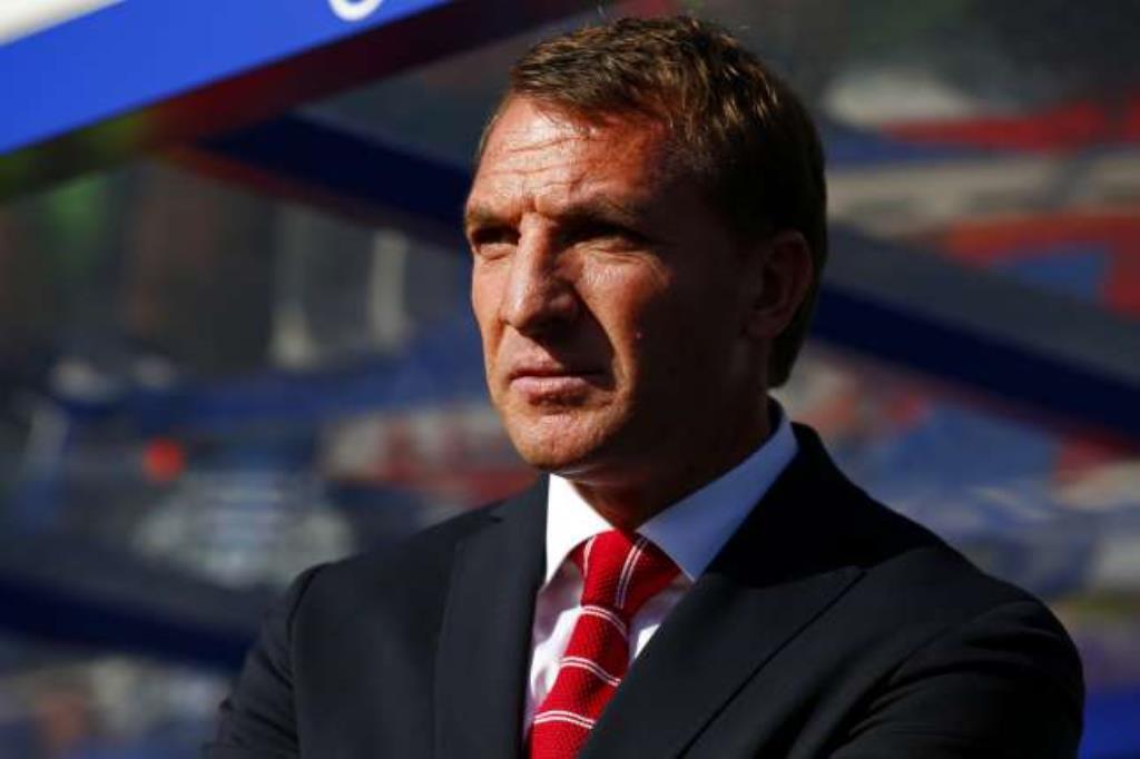 Brendan Rodgers relieved as Liverpool beat QPR 3-2 at Loftus