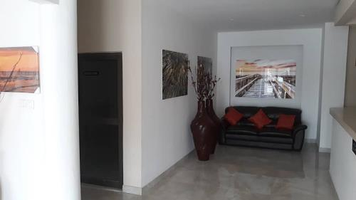 1 bedroom furnished apartment for rent at East Leg