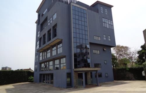 Office building for sale at Ring Road near Kanda H