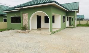 3 bedrooms house for sale at lakeside estate