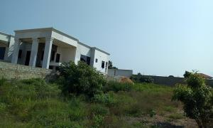 2Plots of Land for sale at East Airport