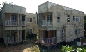 10Bedrooms House For Sale at East Airport