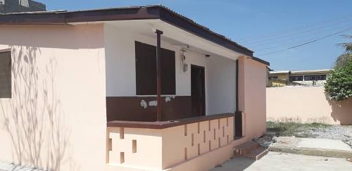 3 BEDROOM HOUSE FOR RENT AT SOUTH LABADI