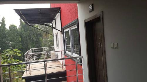 3 bedroom apartment for rent at Ridge