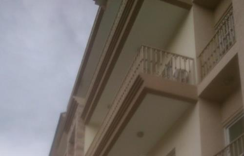 2 Bedroom Apartment to let in Cantonments