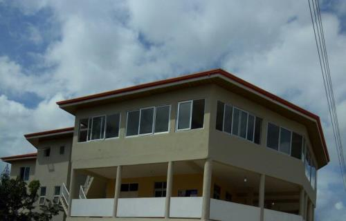 Large Office Space for Lease @Achimota