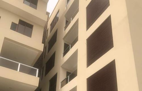 3 bedroom apartment for sale at Ridge Road