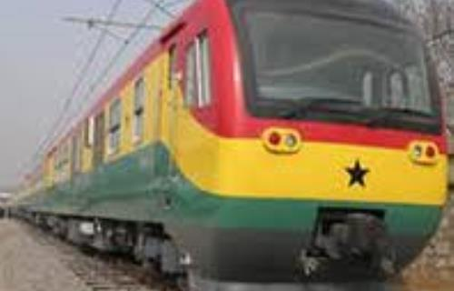 Railway Workers Welcome New Dawn Of Opportunities