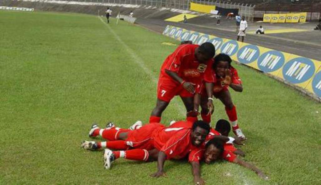Image result for kotoko win league 2003