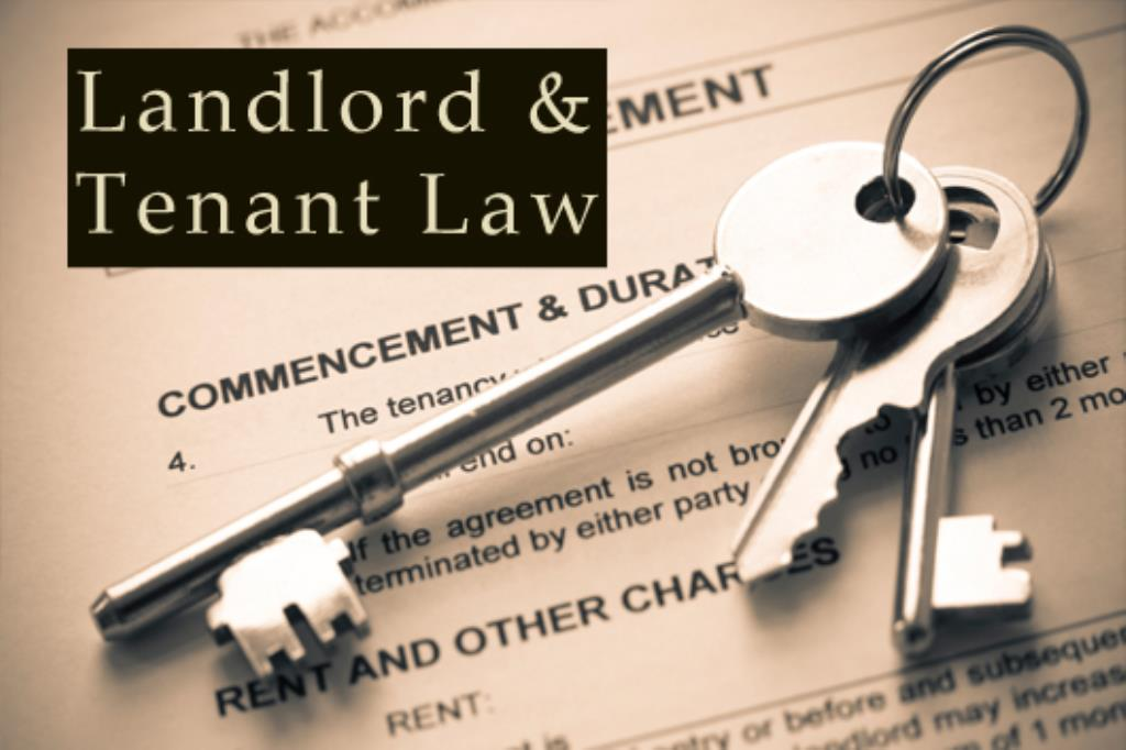 The Incidence Of Rent Tax In Ghana Landlords Or Tenants