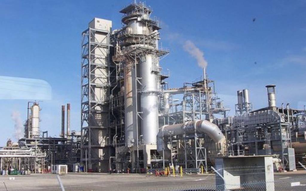 IMANI Alert: Can the Tema Oil Refinery deliver today? A possible way out