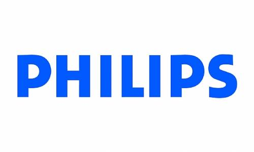 Philips Appoints Abdallah Khamis As General Manager It Seeks To Increase Its Presence In West Africa
