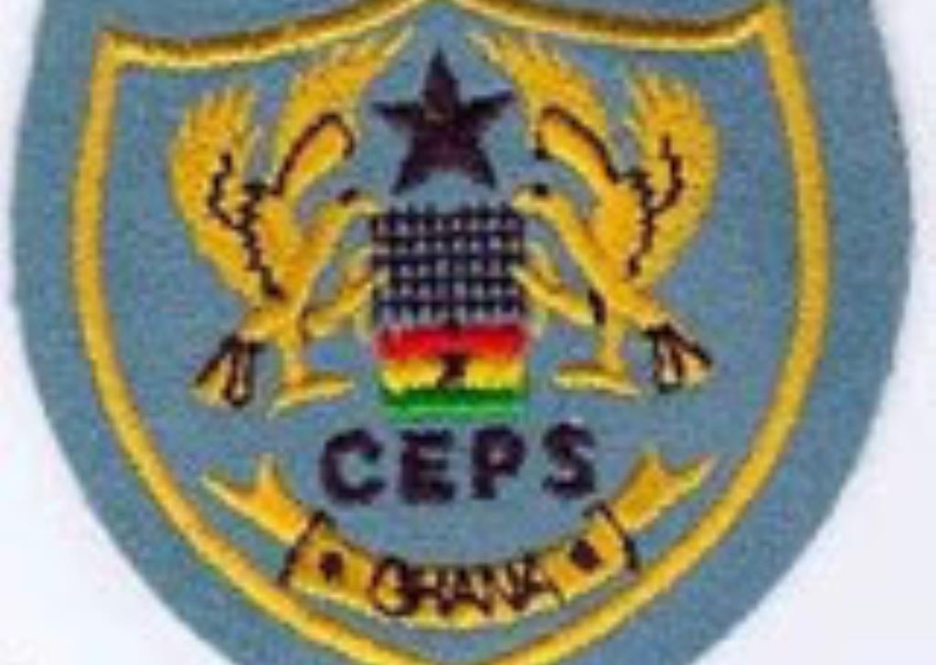 Customs disputes FABAG's claims over rice smuggling