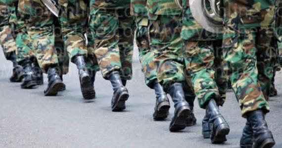 Prof. Edward Akuffo Raises Some Critical Questions About Ghana's National Security