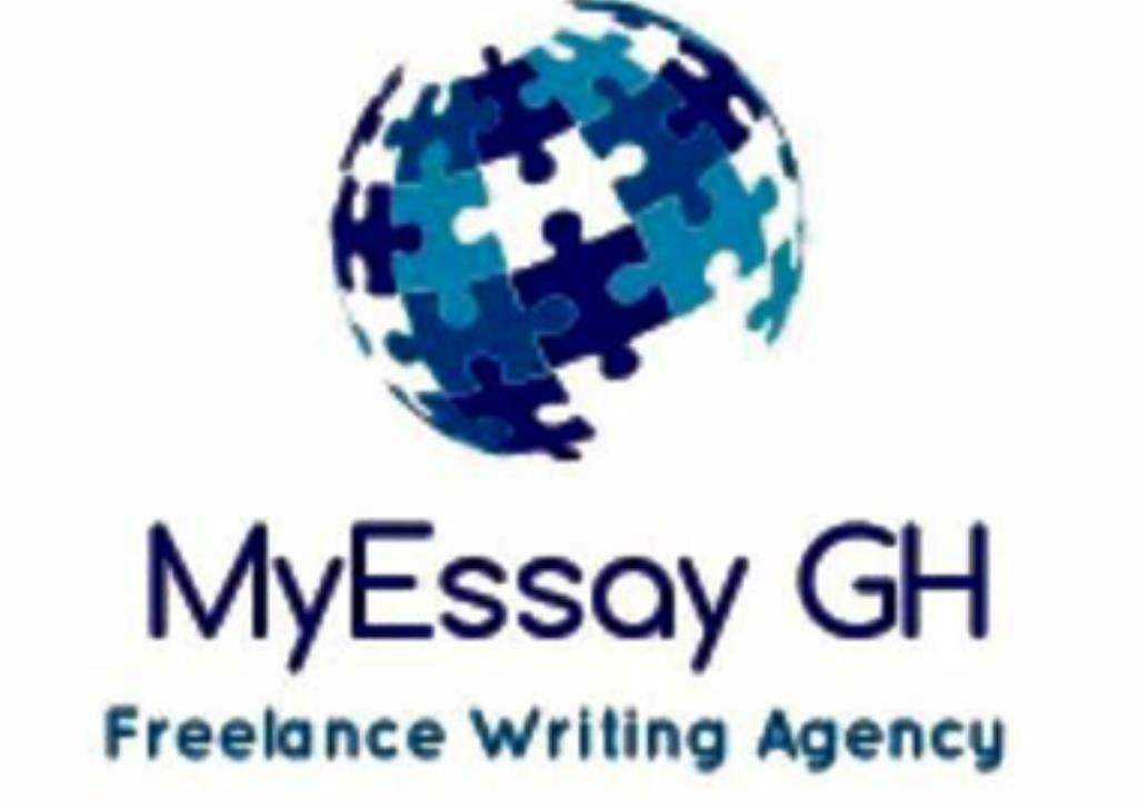 s first lance writing agency myessaygh established by   s first lance writing agency myessaygh established by knust students