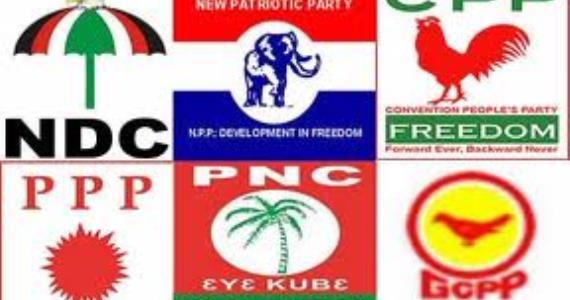The Wages Of Weak Oversights In Democratic Ghana