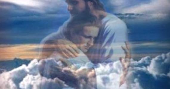 WordDigest: Calm the storm in Jesus name