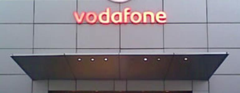 Exposed!! Vodafone Remits GH¢2.1b To Parent Company And Owes 6-Year Corporate Income Taxes