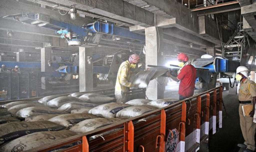 Cement Manufacturers Dare Spio-Garbrah To Produce Evidence