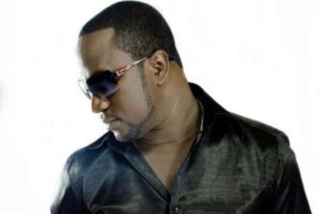 Davido, Wizkid Are Bigger Than Sarkodie - Richie