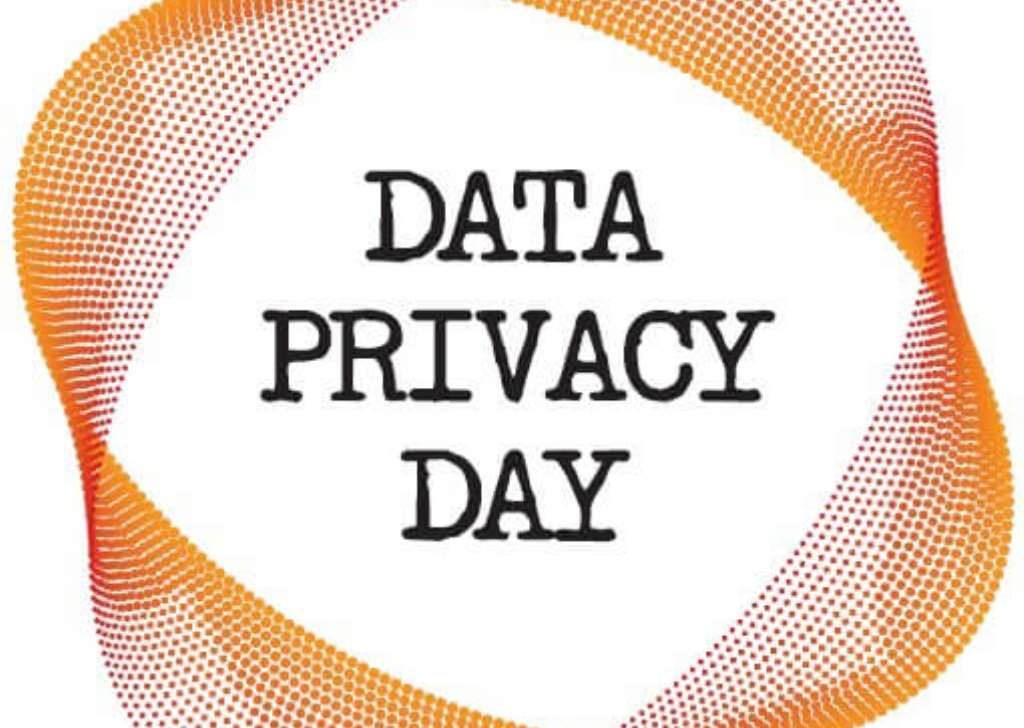 World Data Privacy Day: Citizens urged to protect their personal data