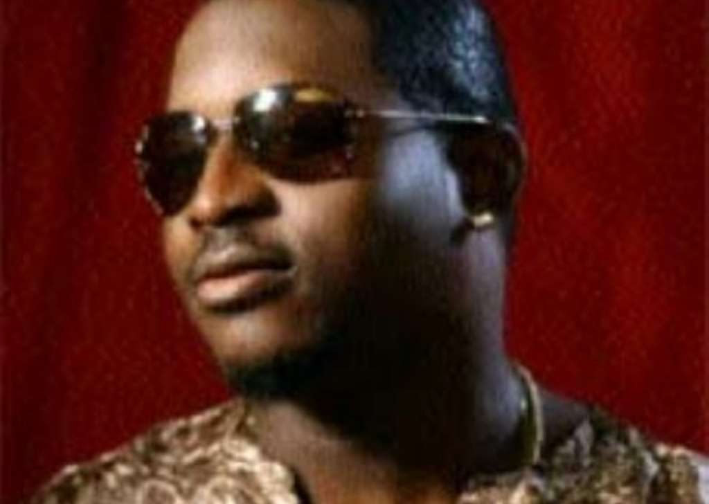 i am looking for a wifey by olu maintain
