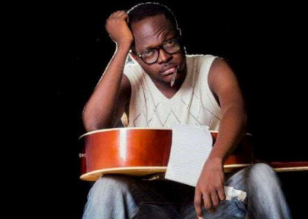 Popular Ghanaian Gospel Musician Who Nearly Joined Freemason Shares
